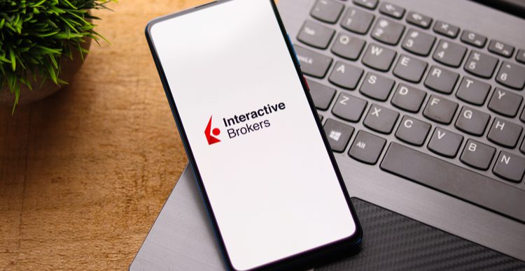 interactive-brokers-now-supports-cryptocurrency-trading